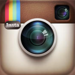 Instagram for iPad/iPhone