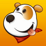 导航犬2013 for iPhone