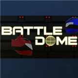 Battle Dome VR