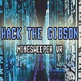 Hack The Gibson VR