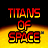 Titans of Space VR 3Glasses版