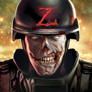 Defender Z: Kill Zombies