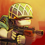 Soldier Missions