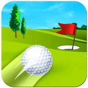 Golf Master Simulator1.0