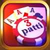 Ace Teen Patti