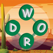 Word Train:Challenging Puzzles