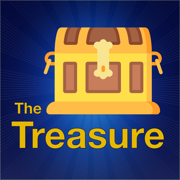 Treasure - Slot