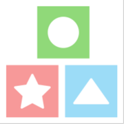 Stack Me Puzzle Game