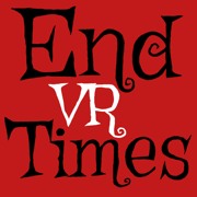 End Times VR