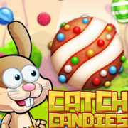Catch Candies - Fruits1.0.1