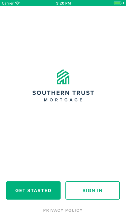 Southern Trust Connect