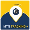 MTN TRACKING Plus