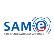 SAM-e on demand