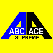Abc Ace Supreme
