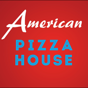 American Pizza House Sheffield
