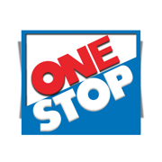 One Stop Rewards