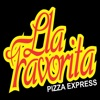 Lla Favorita Pizzas