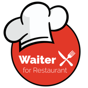 WaiterX For Restaurants