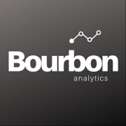 Bourbon Analytics