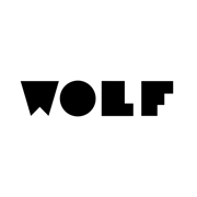 wolf.brussels