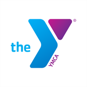 YMCA of Middle Tennessee.