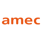 AMEC Summit 2019