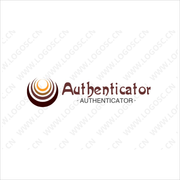 Authenticator EveryDay