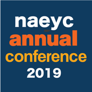 NAEYC 2019 Annual Conference