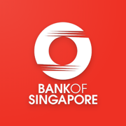 Bank of Singapore Events