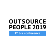 Outsource People 2019 KYIV